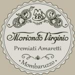 Amaretti Moriondo Virginio