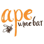 Ape Wine Bar