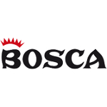 Cantine Bosca