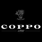 Cantine Coppo