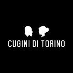 Ristorante Cugini di Torino