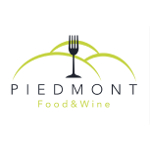 Piedmont Food and Wine