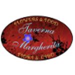 La Taverna Margherita