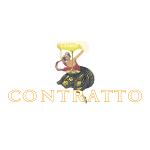 Cantine Contratto