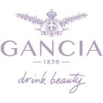 Cantine Gancia