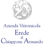 Cantine Erede di Chiappone Armando