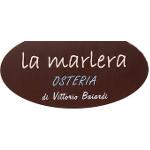 Ristorante La Marlera