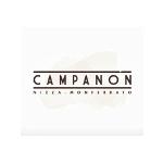 Ristorante Campanon