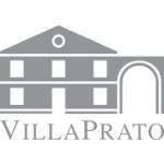 Ristorante Villa Prato